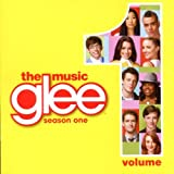 Glee: The Music 1Glee Cast