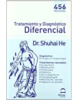 Tratamiento Y Diagnostico Diferencial/ Differential Treatment and Diagnosis