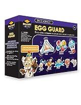 Egg Guard