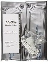 Medline Water/Gel Filled Cushions