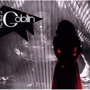 : Best of Goblin
