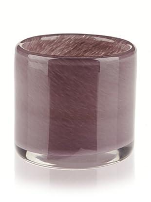 Villeroy & Boch Glasvasen Assortment: Votive lila