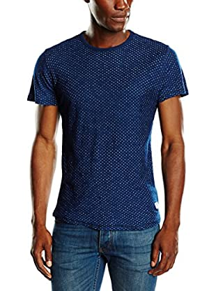Pepe Jeans London T-Shirt Creed
