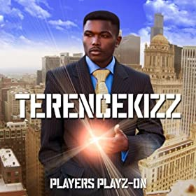 【クリックで詳細表示】Players Playz-On [Explicit]