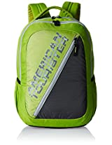 American Tourister Lime Casual Backpack (69W (0) 74 005)