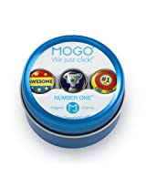 Mogo Design Number One