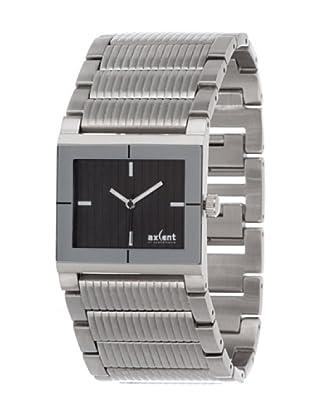 Axcent Reloj  Brace  X47094-232