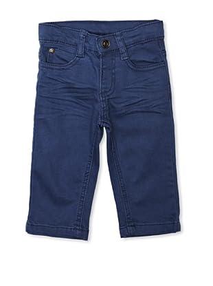 3Pommes Pantalón 3B22043 (Azul)