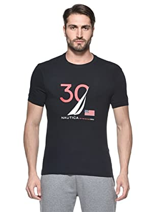 Nautica Camiseta 30th Years Special