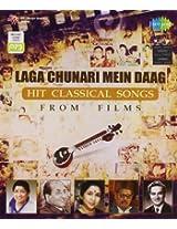 Classical - Laga Chunri Mein Daag