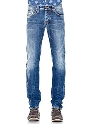 Pepe Jeans London Vaquero Cane