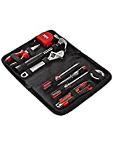 Bosch - Skil 9 Piece Household Tool Kit
