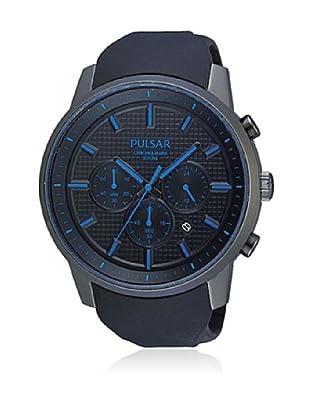 Pulsar Reloj PT3197X1 Negro