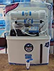 Aquagrand Water Purifier with RO + UV + UF + TDS.