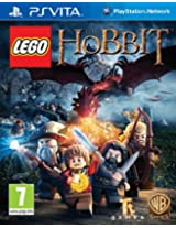 LEGO the Hobbit: The Video Game (PS Vita)