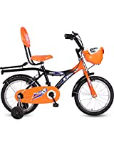 Hero Cycles Kid Zone Blaze Bicycle