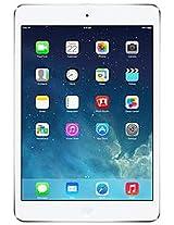 Apple iPad Mini with Retina Display (128GB, WiFi), Silver