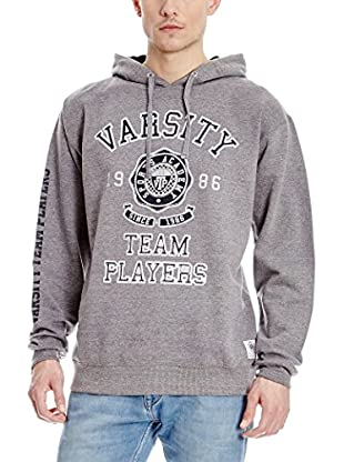 Varsity Team Players Kapuzensweatshirt Needle & Thread