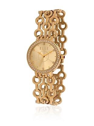 Elle Reloj EL20201B03N