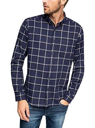 ESPRIT Camicia Casual
