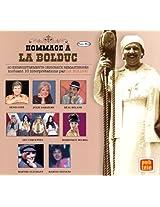 Hommage A La Bolduc (Artist Varies)