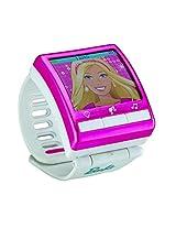Barbie Stylin Smart Watch
