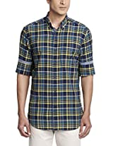Nautica Men's Casual Shirt