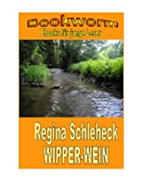 Wipper-Wein (German Edition)