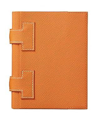 Hermès Mirabeau Notebook