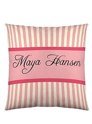 Maya Hansen Funda de cojín Boudouir 2