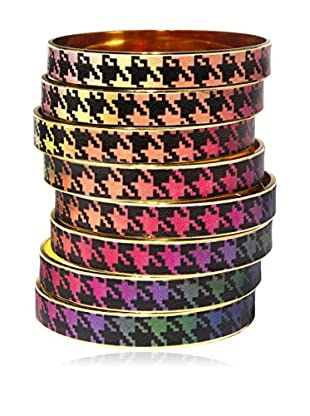 Bijoux de Famille Armband