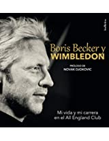 Boris Becker y Wimbledon / Boris Becker's Wimbledon