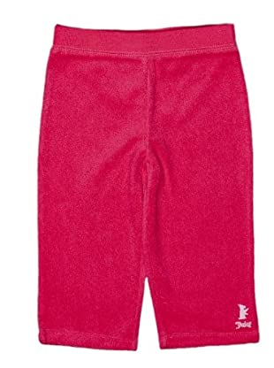 Juicy Couture Pantalón (Rojo)