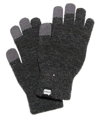 (エヴォログ)Evolg MC. 液晶タッチ対応手袋