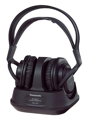 Panasonic Auriculares RP-WF820
