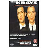 The Krays [DVD] [Import] (1990)