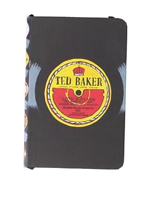 Ted Baker Little Black Book