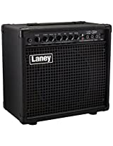 Laney LX35R Guitar Amplifier 35 Watts
