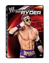 Zack Ryder - Superstar Collection