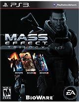 Mass Effect Trilogy(street 11-06-12)