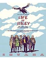 Life of Riley [Blu-ray]