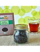 Budwhite Darjeeling Oolong Classic Tea (25 Gm)