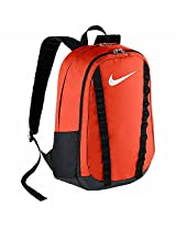 Nike Brasilia 7 Backpack BA5076-600
