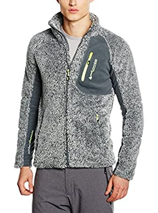 Peak Mountain Fleecejacke Cameris