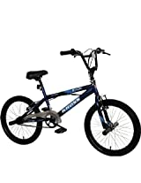Kross EVOX 360 Mountain Bike*