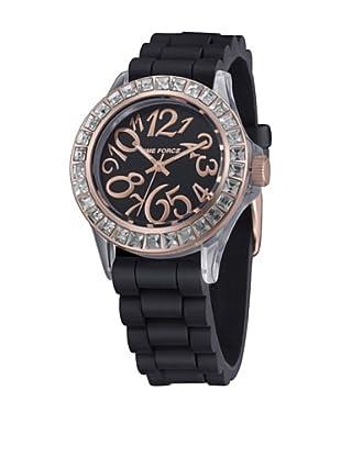 Time Force Reloj TF4006L15