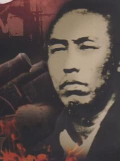 宿敵同士 小沢一郎と石原慎太郎まさかの「電撃合体」天下獲り計画 vol.2