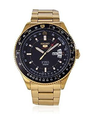 Seiko Reloj SRP618K1 Dorado 45  mm