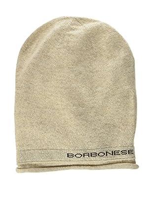 Borbonese Cappello 240089