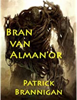 Bran van Alman'or